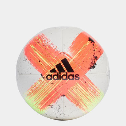 adidas Capitano Ball Machine Stitched