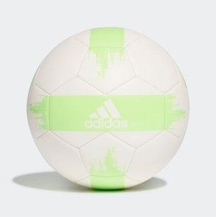adidas EPP Club Football