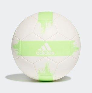 adidas EPP Club Football