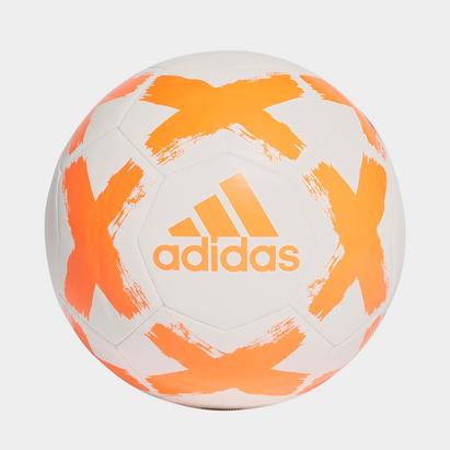 adidas Starl Club Football