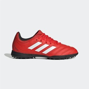 adidas Copa 20.3 Childrens Astro Turf Trainers