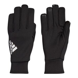 Nike Fieldplayer Climaproof Gloves