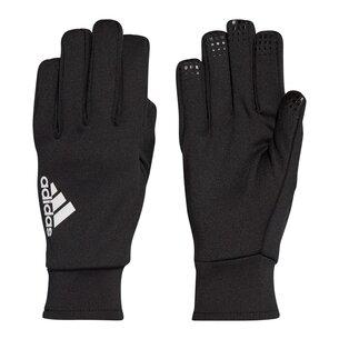 Nike Fieldplayer Climaproof Gloves