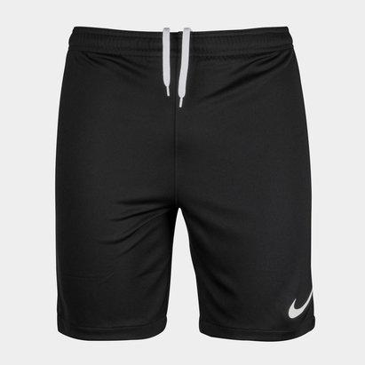 Nike Dry Squad Football Training Shorts