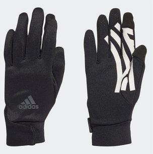 adidas FS Gloves Mens