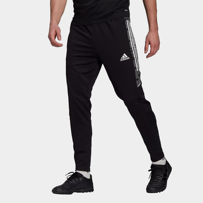 adidas Training Pants Mens