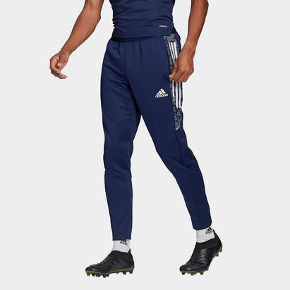 adidas Training Pants Mens