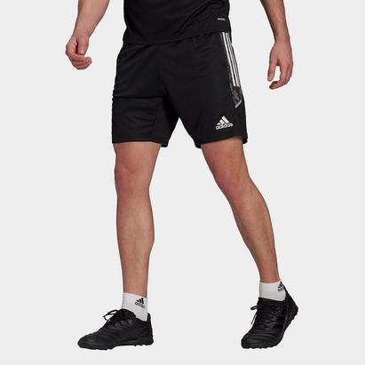 adidas Condivo Training Shorts