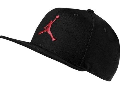 Air Jordan Snapback Cap