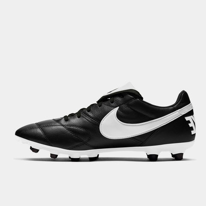Nike The Premier II FG Football Boots