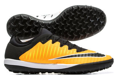 Nike MercurialX Finale II TF Football Trainers