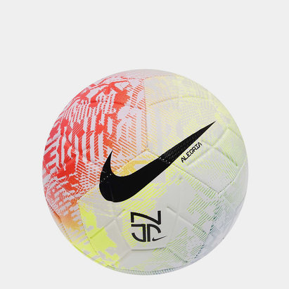Nike Neymar Jr F Ball 99