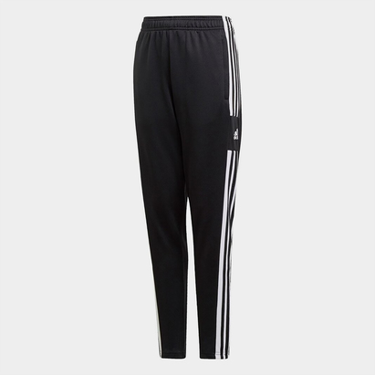adidas Squadra Pants Junior Boys