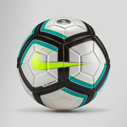 Nike Strike 350g Training Football