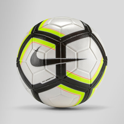 Nike Team Strike Training Football