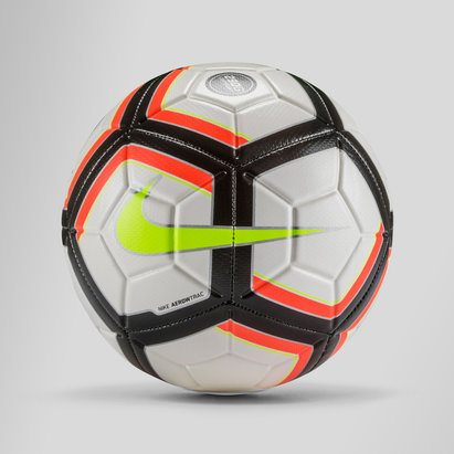 Nike Strike Team 290g Training Football