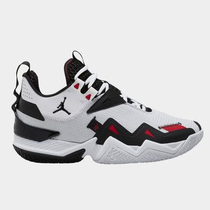 Air Jordan Jordan Westbrook Mens Basketball Shoe