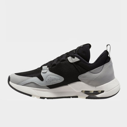 Air Jordan Air Cadence Mens Shoe