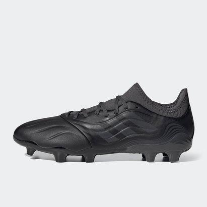 adidas Copa .3 FG Football Boots