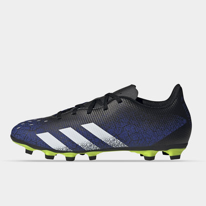adidas Predator Freak .4 FG Football Boots