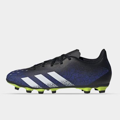 adidas Predator Freak .4 FG Football Boots