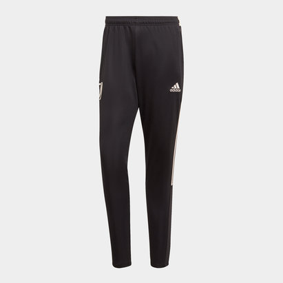 adidas Juventus Track Pants Mens