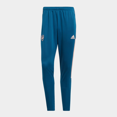 adidas Arsenal Track Pants Mens