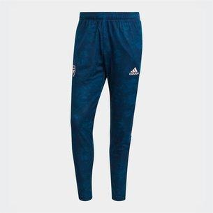 adidas Arsenal Graphic Track Pants Mens