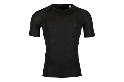adidas Alphaskin Tech Climachill S/S Compression T-Shirt