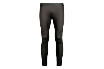adidas Alphaskin SPR Climacool Long Compression Tights