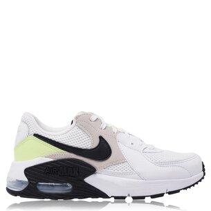 Nike Air Max Excee Ladies Trainers