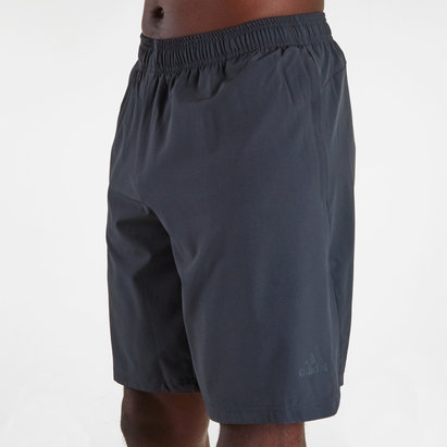 adidas 4KRFT Climalite Elevation Training Shorts