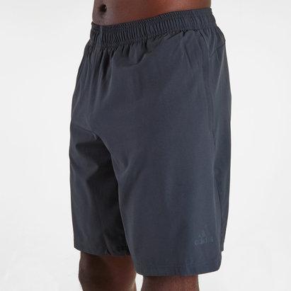 adidas 4KRFT Climalite Elevation Training Shorts