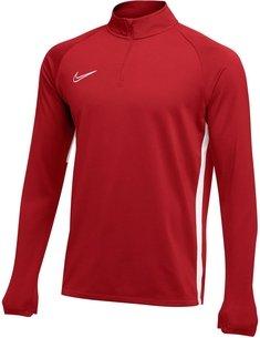 Nike Admy19 Drl Top Sn99