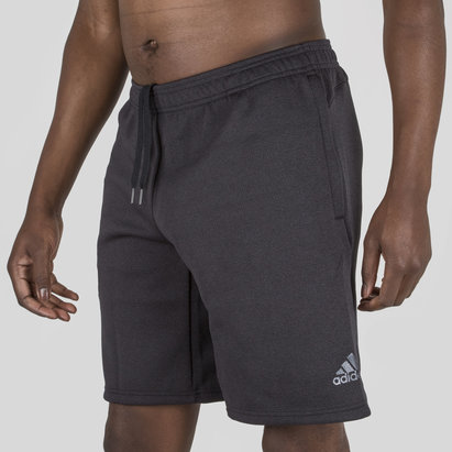 adidas 4KRFT Climalite Tech Training Shorts