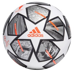 adidas UEFA Champions League Pro Football