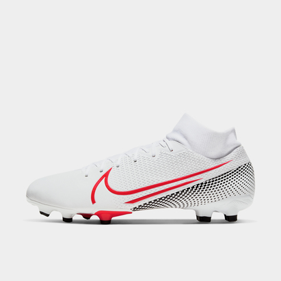 Nike Superfly 7 FG MG Mens Football Boots