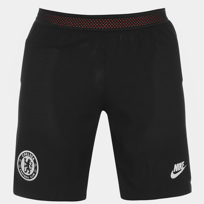 Nike Chelsea FC 3rd Shorts Mens