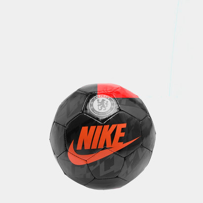 Nike Chelsea FC Skills Mini Ball