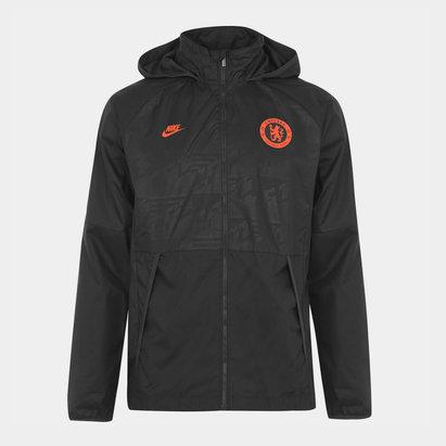 Nike Chlesea FC Lite Jacket Mens
