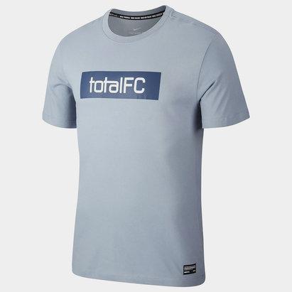Nike FC Dry Tee Sn99