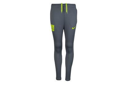Nike Neymar Dry Squad Kids Football Pants