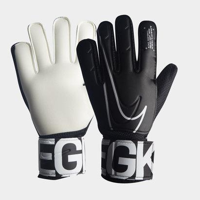 Nike Match FA19 Goal Keeper Gloves Mens