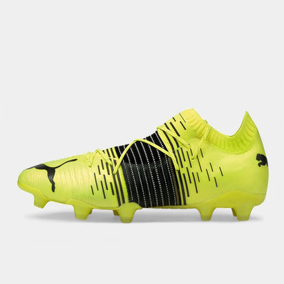 Puma Future Z 1.1 FG Football Boots