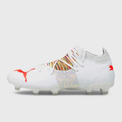 Puma Future Z 3.1 FG Football Boots