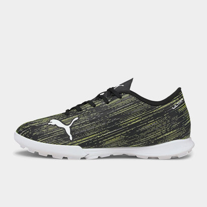 Puma Ultra 4.2 Astro Turf Trainers
