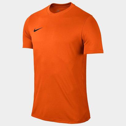 Nike Dry Fball Top Sn99