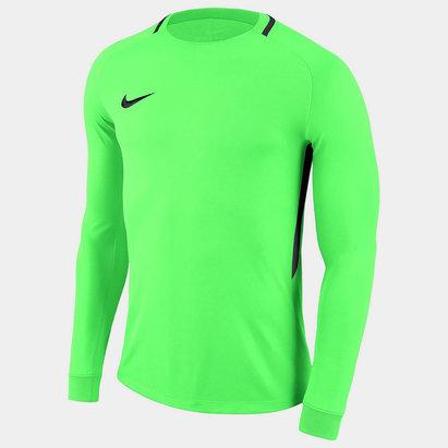 Nike Park III Football Jersey Mens