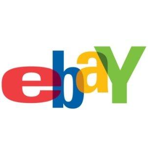 ebay Item
