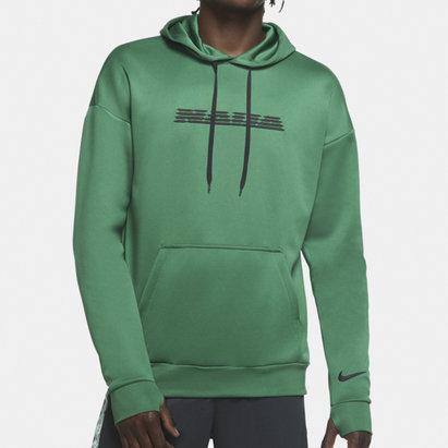 Nike Nigeria Hoodie Mens